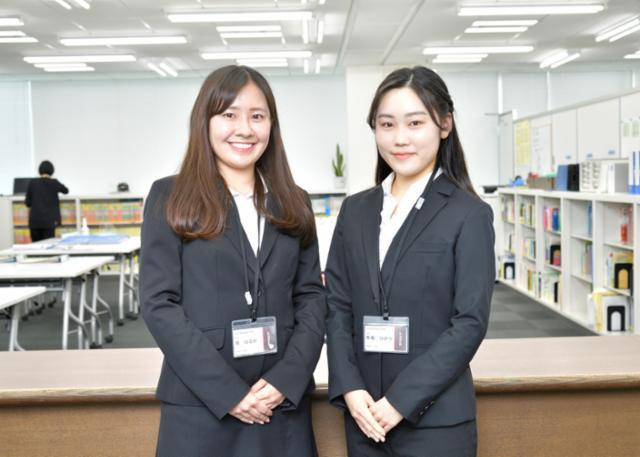 個別進学指導塾「TOMAS」下高井戸校の画像・写真