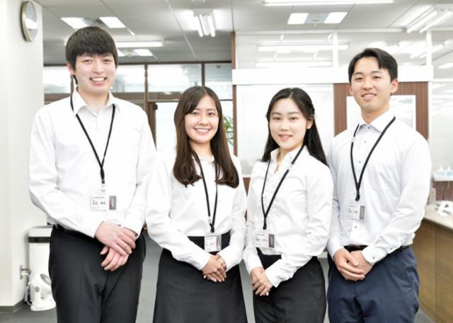 個別進学指導塾「TOMAS」 ひばりヶ丘校の画像・写真